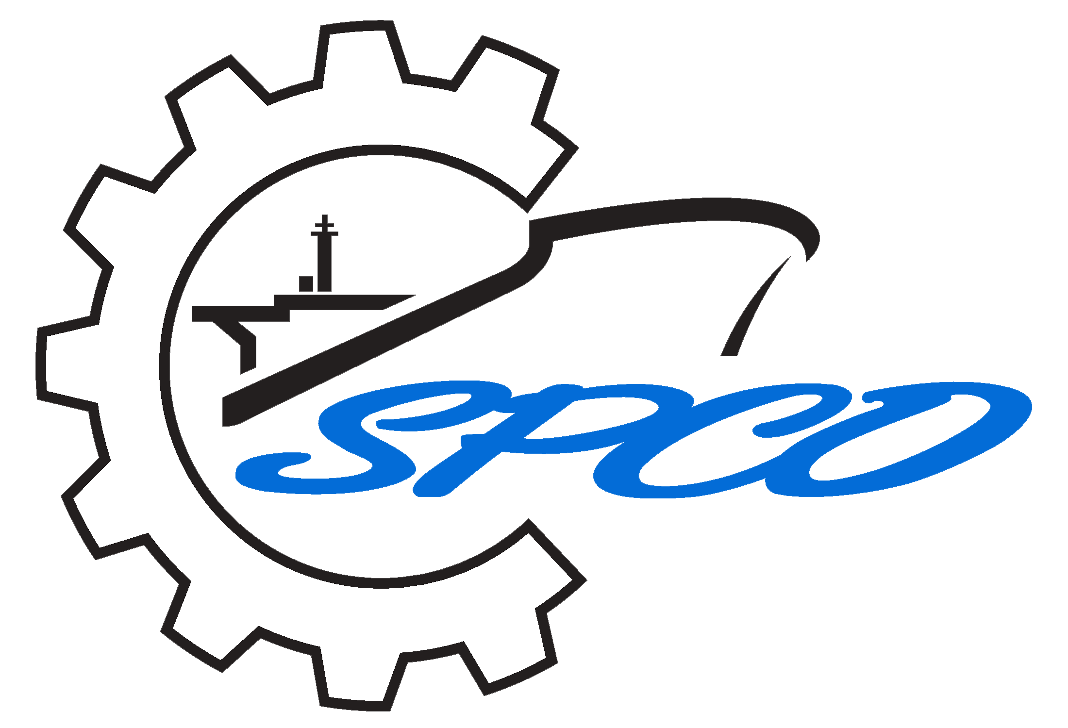 SPCO GROUP OF COMPANIES